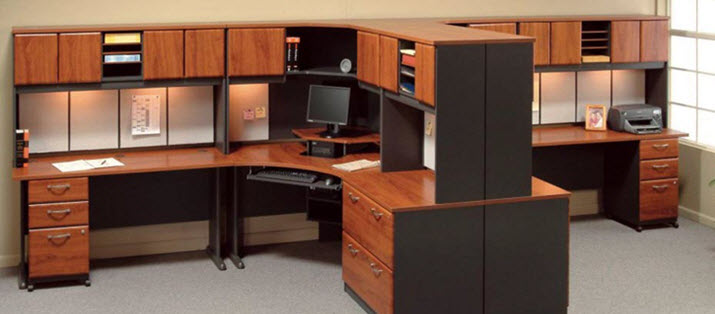 Office Furniture Installation Company Furniture