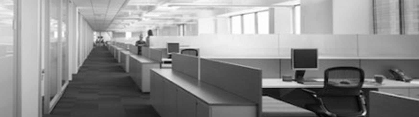 Office Furniture Installation Company Furniture Installer St Louis Mo Professional